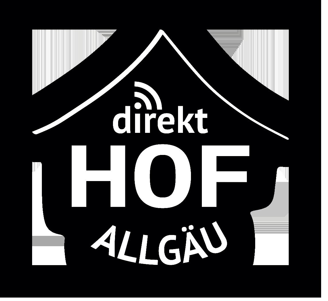 direktHOF Allgäu
